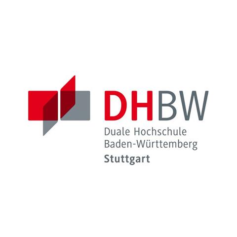 Logo_DHBW_Stuttgart