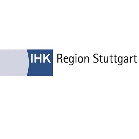 logo ihk stuttgart